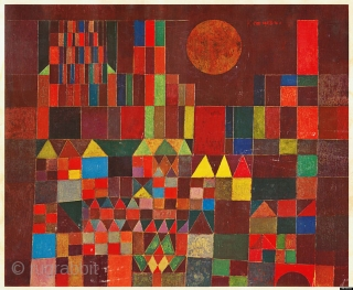 The dynamics of building with colors... Jaff bagface, 2nd half of 19th century, 78x103 More pieces here: http://rugrabbit.com/profile/5160