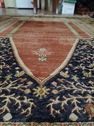 Antik Silk Kayseri
