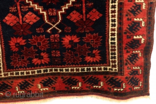 mid 20th century Yagdcibedir, west Anatolia. 
