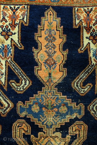 Collector's item.