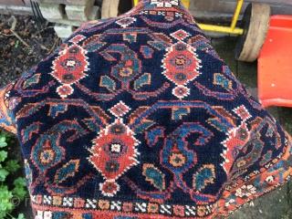 Afshar bag 59x44cm