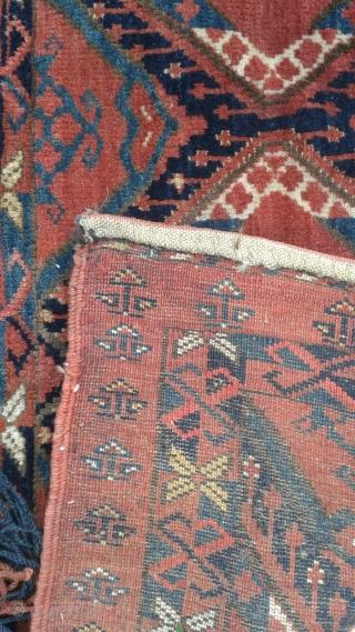 beshir. size;50-120