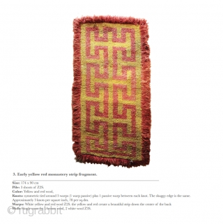 'Wangden Style'