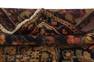 Antique Persian Carpet Borchalou. More info https://www.carpetu2.com/Carpets/Antiques/