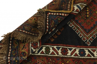 antique runner  More than 120 years old  info: carpetu2@gmail.com