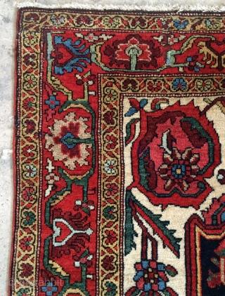 Meshan Melayir size 220x135cm