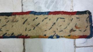 Nasrabad soumac size:100 x 8 price:POR