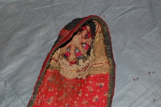 A CHITRALI HEAD FROM PAKISTAN FOR MARRIAGE IN A VERY GREAT CONDITION. FOR MORE INFORMATIONS, PLEASE CONTACT ME