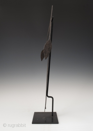 Anchor currency, zong,