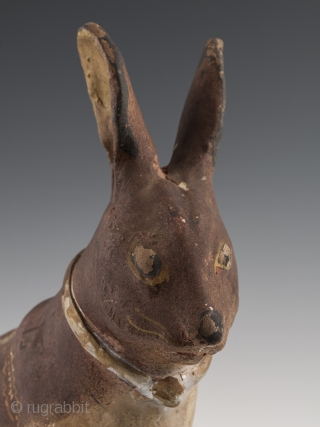 Rabbit Bank,