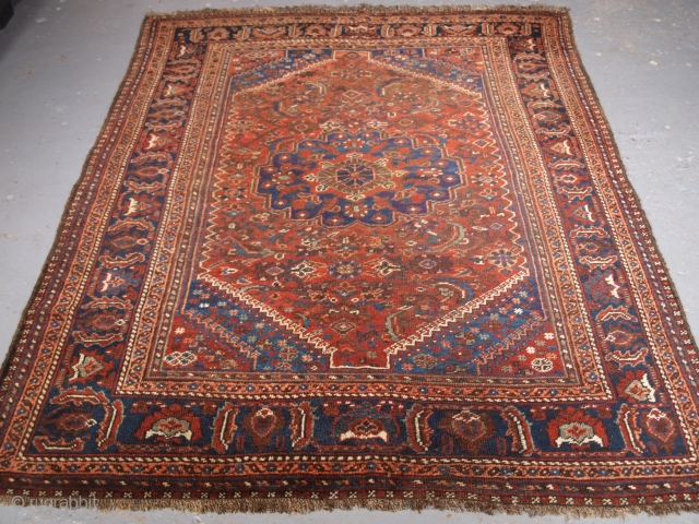 ***Spring sale*** £495.00 click the link www.knightsantiques.co.uk to view more items. 