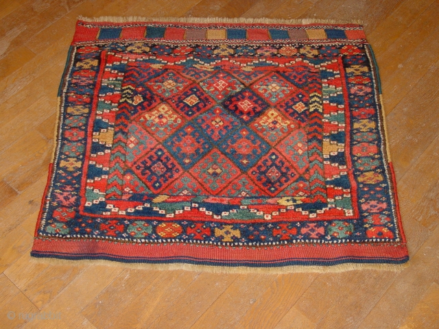 top!! all and many natural colors 80x92cm 2.7x3.1ft