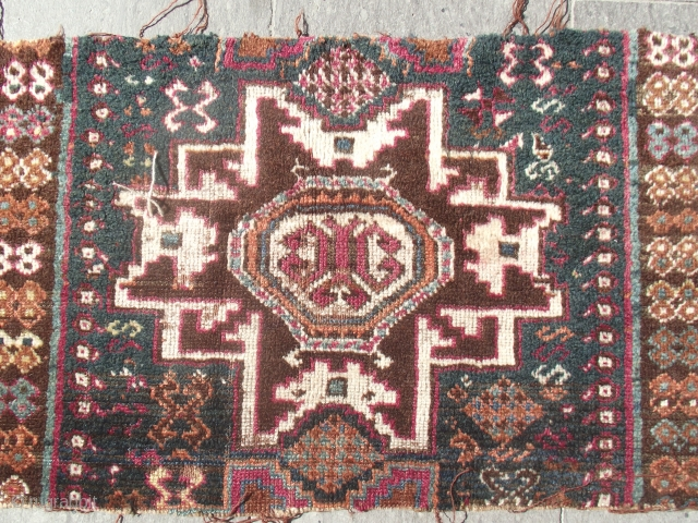 size: 45 x 140 (cm)