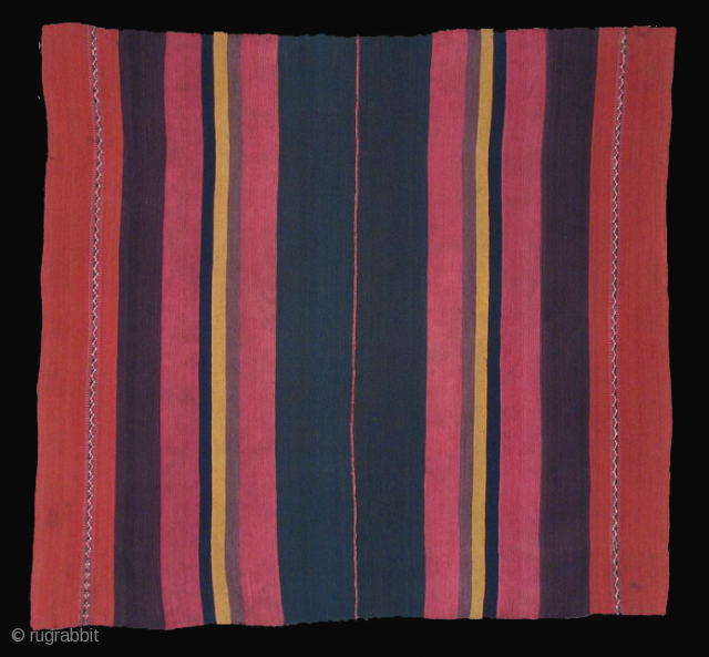 Tutorial part one:  Aymara Weavings - An introduction.   Over a number of posts  beginning today I intend to highlight aspects of the Aymara weaving tradition  - one  ...