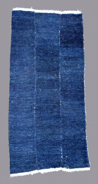 Blue Tsukdruk  (TC11)