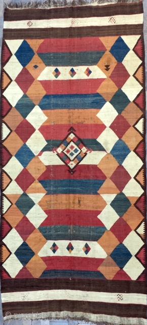 Lecture: Arab Abstraction:Kilims of the Arabs of Uzbekistan with Richard Isaacson, PhD., Independent Researcher and Curator, Washington, DC /  Saturday, February 18, 2017  10 a.m. Refreshments      ...