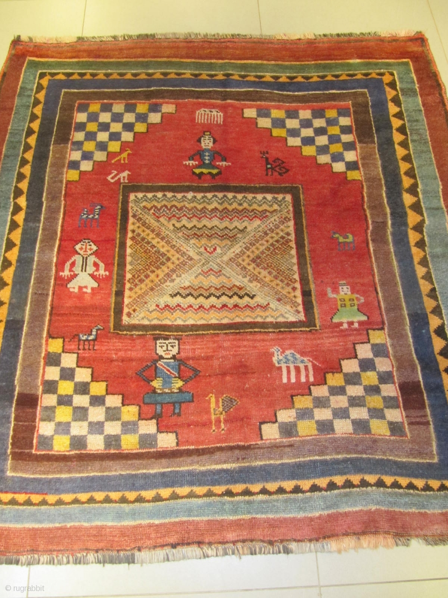100 persian gabbeh rug best 25 gabbeh rugs ideas only on pi