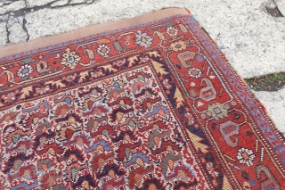 Lovely Antique Caucasian arrival in this weeks Online Auction:  https://www.ebay.com/itm/154345784212