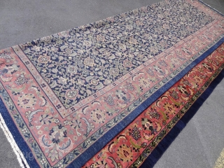 today's antique swiss estate arrival
