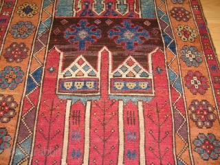Konya Karapinar
