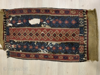 antique anadol pillow Size 60&197 cm