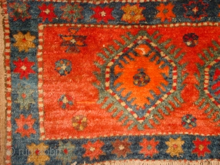 konya, 1870?