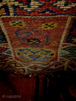 Kurdish Canteh