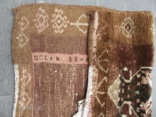 size: 90x100 (cm)