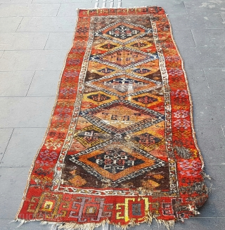 Size : 88 x 230 (cm),