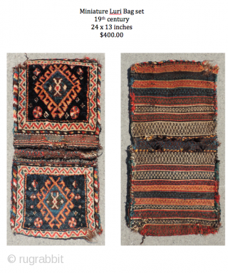 Selection of misc. textiles priced at $700 or less.  Browse my pages for other pieces of interest at reasonable prices.