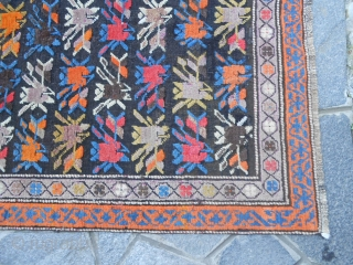 250 X 87  CM