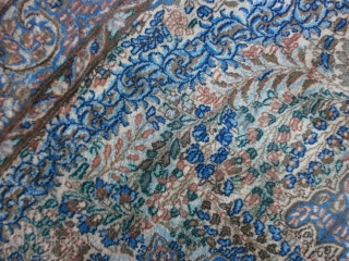 253 X 155 CM
