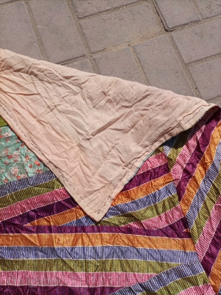 Antique silk textile.size 235×115 cm.Email for more info and price.