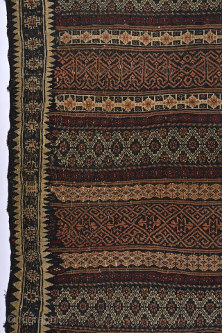 """There is geometry in the humming of the strings, there is music in the spacing of the spheres."" Pythagoras