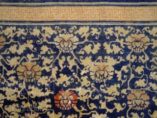 """Water surrounds the lotus flower, but does not wet its petals."" - Gautama Buddha,