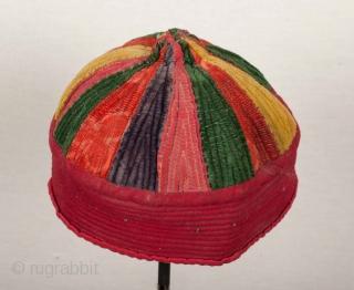 Uzbek Hat