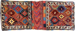 Rescheduled: Saturday, March 17, 2018 10 a.m. Refreshments 10:30 a.m.