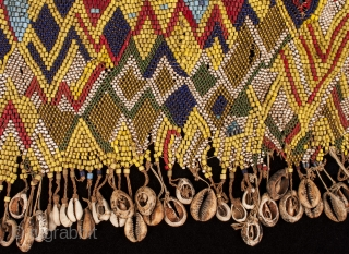 Pikuran (cache-sexe),