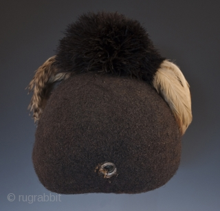 Emedot Headdress,